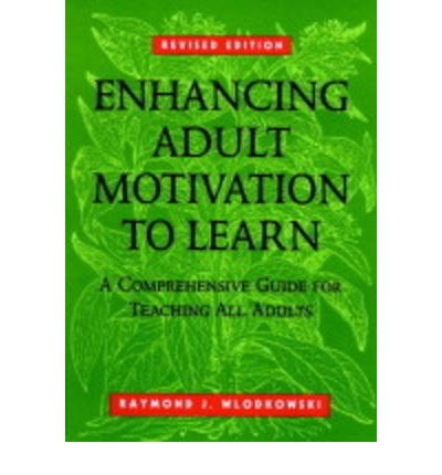 adult adult comprehensive enhancing guide learn motivation teaching