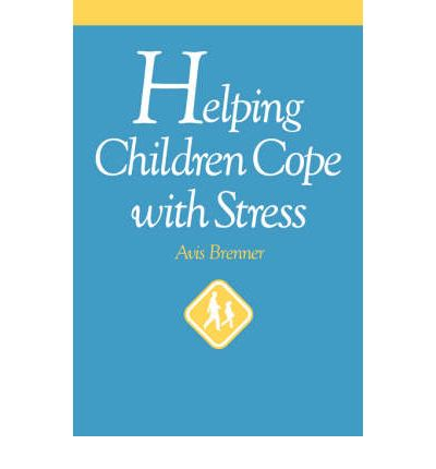 """children coping with stress """"as a stressed-out parent, i was immediately drawn to stress free kids it's heart breaking to see my sons dealing with stress and to watch them mirror some of my own bad coping strategies."""