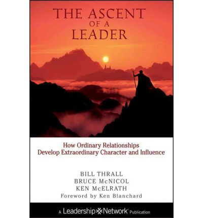 the ascent of a leader thesis View essay - margaret thatcher golda meir and indira gandhis actions and rh from law llbk 319 at kisii university claremont colleges scholarship @ claremont cmc.