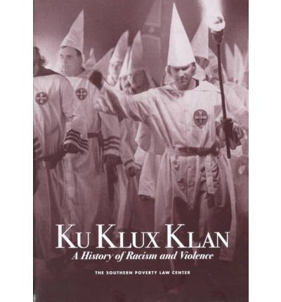 the history of the ku klux klan and the racism issues in the united states Definition and summary of the 1920's kkk: ku klux klan in the all around the united states 1920's kkk in the history of the ku klux klan.