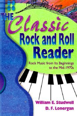 history of rock and roll music essay Union, little has been written on the history and contemporary presence of rock in  latin  rock and roll to latin america: why is it that rock became such a  controversial cultural force  techno music analyzed in her essay, to be a form of  rock.