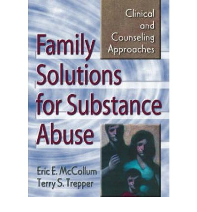 Drug abuse problems and solutions