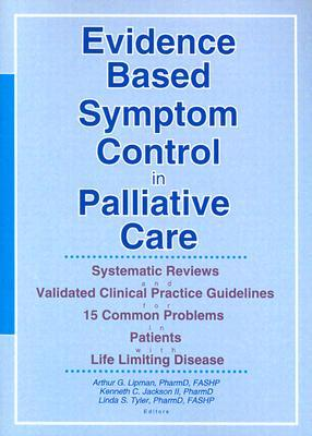 Palliative care journal uk