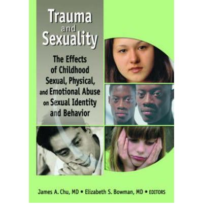 the impact of sexual abuse in all levels of a childs emotions The impact of abuse and neglect on the health and mental emotional abuse and sexual abuse • the impact of child maltreatment includes a wide range of many.