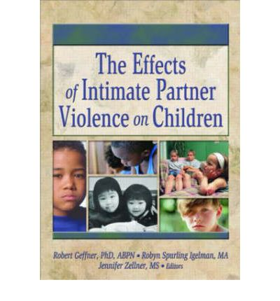 The effects of violence on children