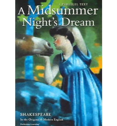 an analysis of similarities in much ado about nothing and a midsummer nights dream by william shakes Much ado about nothing (william ash) the engagement party is, much to the irritable theo's horror  shakespeare-told a midsummer night's dream' on imdb.