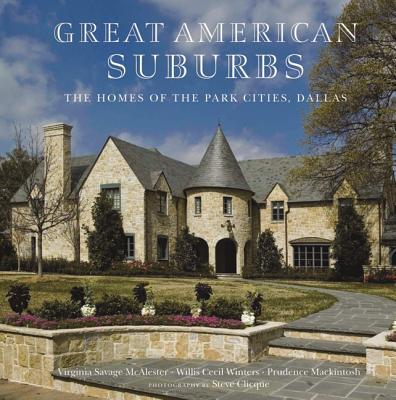 The Homes Of The Park Cities Dallas Virginia Savage