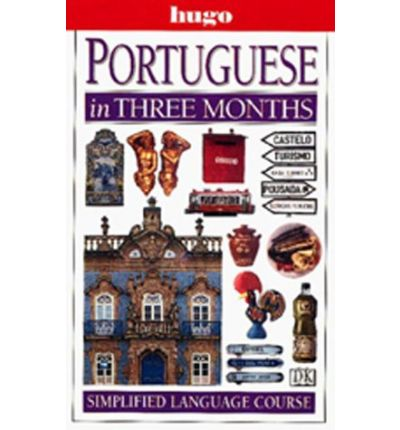 The 5 Best Brazilian and European Portuguese Textbooks for Any Learner