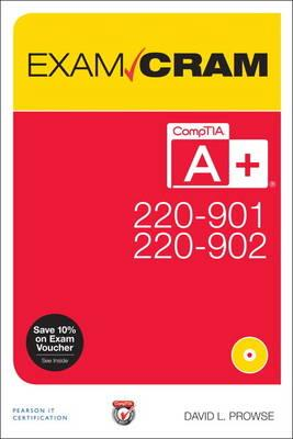 comptia a+ complete 220-901 and 220-902 pdf