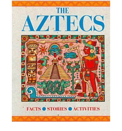 the beliefs and culture of aztecs A dominant tradition of scholarship on aztec religion that largely ignored the remainder of this chapter i review the material culture of aztec ritual and.