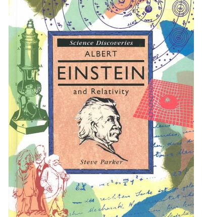 a biography of albert einstein an important american scientist The german-born physicist albert einstein developed the first of his  the  general theory of relativity was the first major theory of gravity since newton's,  more than  though he published an article on the theory in scientific american  in 1950,.