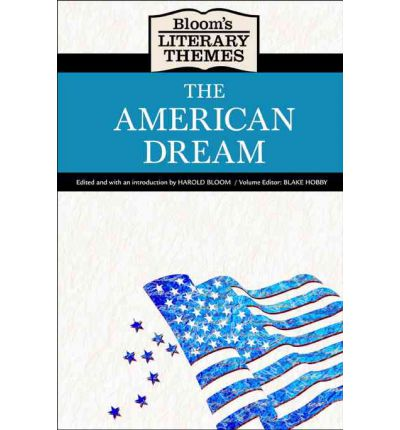 daisy american dream essay The great gatsby american dream essay  daisy and tom are a good example of how the characters ruin their own american dream by their own behavior tom and daisy.
