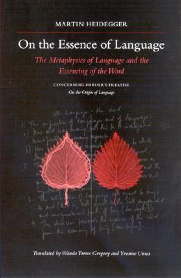 download mathematical logic and