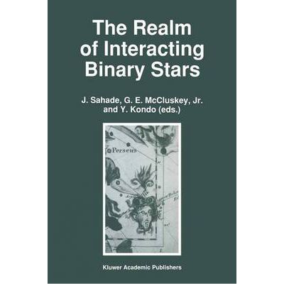 The Realm of Interacting Binary Stars