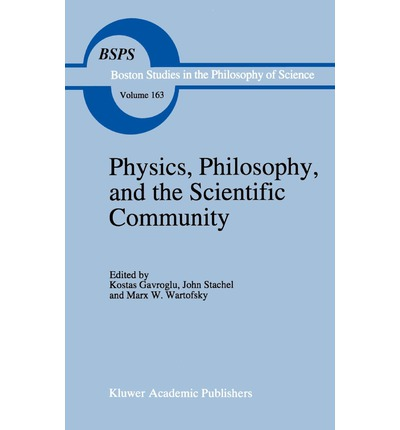 new essays in logic and philosophy of science Realism and anti-realism in the philosophy of science  semantics (new york: oxford  h mellor (ed) foundations: essays in philosophy, logic,.