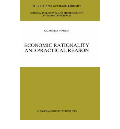 the philosophy of rationality in economics What is rationality what does rationality mean rationality meaning - rationality pronunciation - rationality definition - rationality explanation - how to.