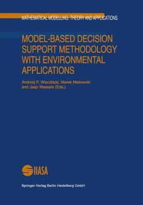 applications of environmental science in engineering