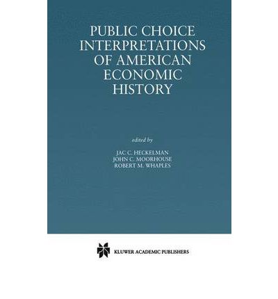 interpretations of american history By locating the study of american history in a transnational context, they examine   and offers alternative interpretations of large questions of american history.