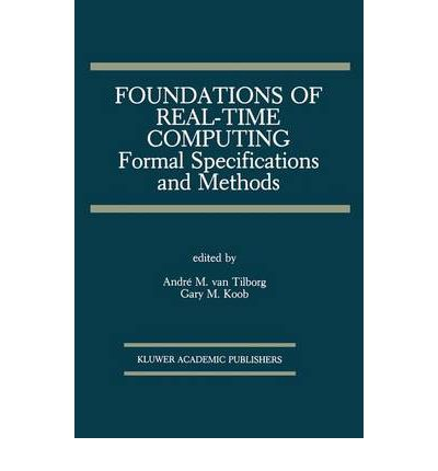 download Advanced Inorganic Fluorides: Synthesis, Characterization