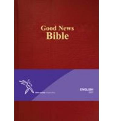 good news bible with deuterocanonical books free download apk