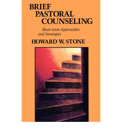 Christian Counseling original term papers
