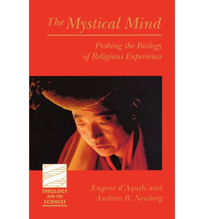 The Mystical Mind