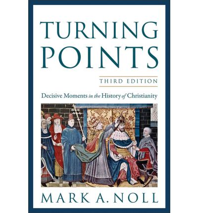 history turning points This series looks at the principal characters whose dilemmas and conflicts form the dramatic core of historical turning points from the battle of salamis in ancient greece to the dropping of the atomic bomb to end wwii.