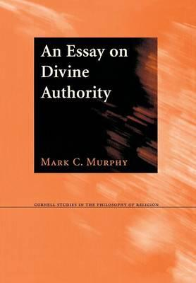 authority essay Essay authority, accountability & responsibility authority, accountability & responsibility by yusop b masdal i introduction delegation (or deputation) is the assignment of authority and responsibility to another person (normally from a manager to a subordinate) to carry out specific activities (blair, gerald 2002.