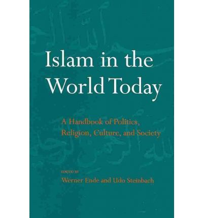 islam and the world today One of the oldest religions in the world, judaism is known for its ethical monotheism its core beliefs and traditions are shared with islam and christianity.