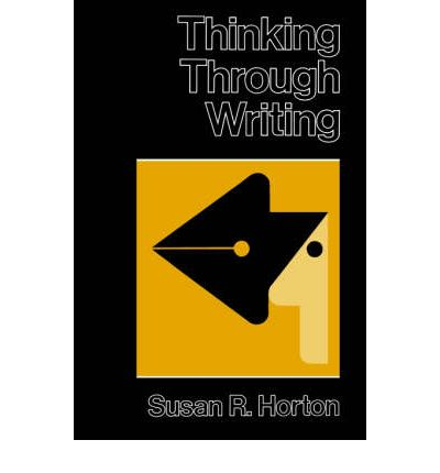 thinking through the essay Find out more about thinking through sources for ways of the world,  each  document help students approach the documents and essay questions at the end .