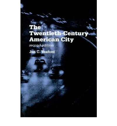 An introduction to the history of the turn of the twentieth century in the united states