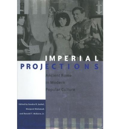 Imperial Projections