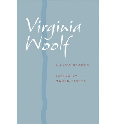 a literary analysis of professions for woman by virginia woolf Ebooks-library publishes virginia woolf (virginia adeline woolf  literary criticism/analysis: mathematics:  a woman's college from outside 1920-1944.