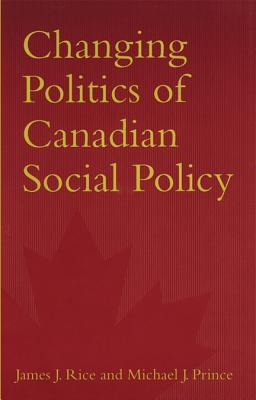 political socialization in canada See a list of polls for the most popular political polls of 2018.