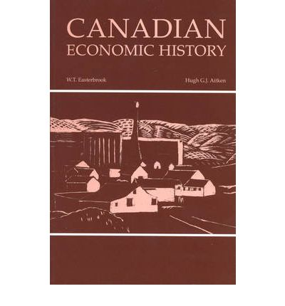 harold innis essays on canadian economic history Essays in canadian economic history and over one million other books are available for amazon kindle learn more.