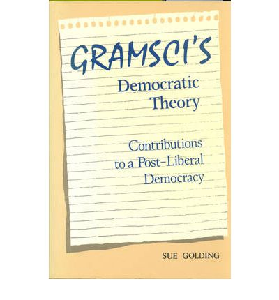 neoclassical liberal democratic theory and the Liberalism vs neo-liberalism the word liberal carries strong connotations in many of which were incorporated in the democratic revolutions that occurred decades.