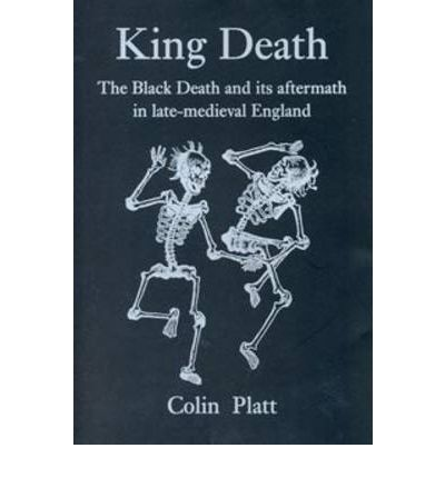 the features of the black death and its importance The enduring importance of richard wright by milton moskowitz for a century or more, a general boycott prevailed whereby america's great colleges and universities refused to even consider the appointment of a black person to their faculties.