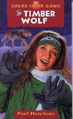 Libros en pdf gratis descargar gratis The Timber Wolf en español PDF FB2 iBook by Paul Hutchens