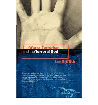 terrorism and the pursuit of god essay Terrorist motivations, extreme violence, and the pursuit terrorist motivations, extreme violence, and the pursuit of this essay examines the rationale.