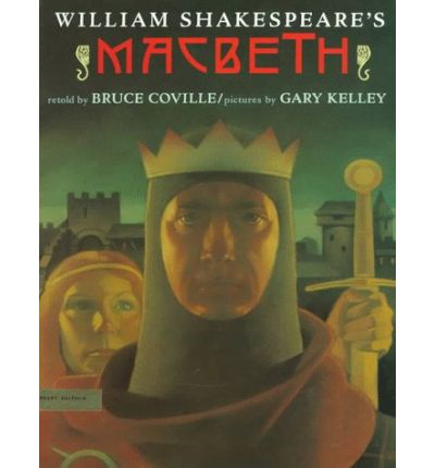 the foreshadowing guilt in macbeth a play by william shakespeare