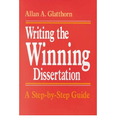 winning dissertation Reflections on exemplary dissertations in education researchadam gamoranuniversity of reflections on exemplary dissertations in education about which dissertation is the best, i think there could be little disputing the judgment that all five of the award-winning selections are.