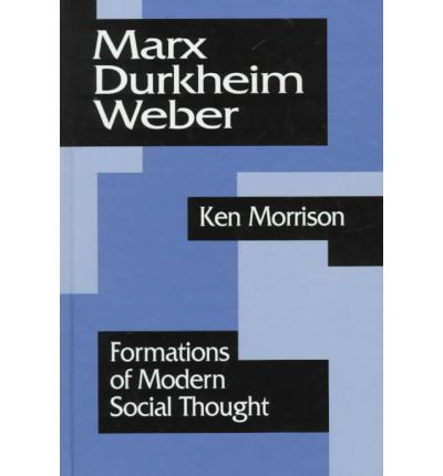 durkheims account of the importance of rituals in modern society essay A critical account of durkheim's concept of or master's thesis, dissertation, term paper or essay pessimistic account of modern, industrial society:.