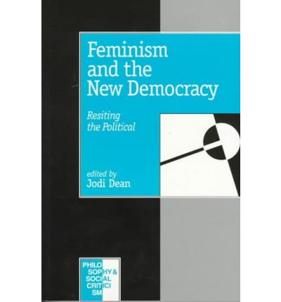 Feminism and the New Democracy