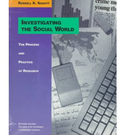 investigate social issue Investigate a social issue october 2011 investigate a social issue describe how society defines the social issue human beings in our society are becoming more acceptable to guys and lesbians.