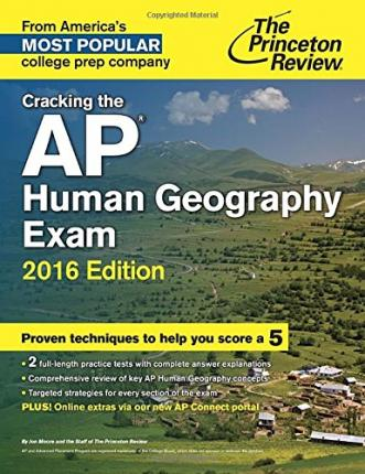 geography exam review Learn final exam review world geography with free interactive flashcards choose from 500 different sets of final exam review world geography flashcards on quizlet.