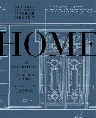 New York School Of Interior Design Home The Foundations Of Enduring Spaces Pdf