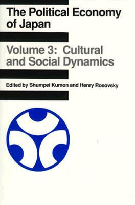 the political economical social and cultural aspects of japan
