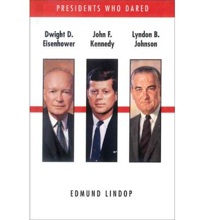 an introduction to the life of lyndon b johnson Essay the life of lyndon b johnson 1367 words 6 pages after the unprecedented assassination of president john f kennedy, our nation.