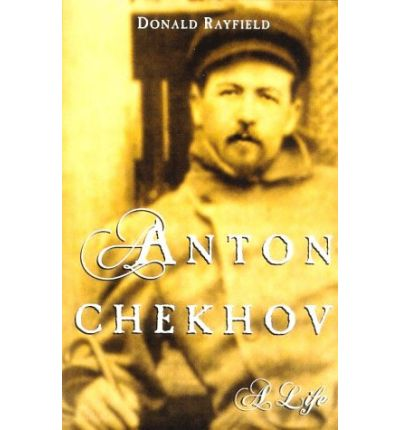"""the kiss by anton chekhov The kiss by anton chekhov after reading anton chekhov's """"the kiss"""", it is apparent that several elements of fiction were incorporated into his story the story included interesting characters, a descriptive setting that effectively reflects the mood of what is going on."""