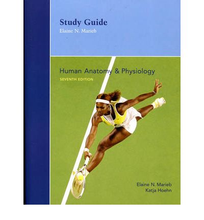 An Online Examination of Human Anatomy and Physiology ...